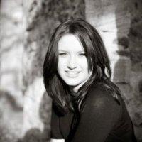 Megan Graieg image
