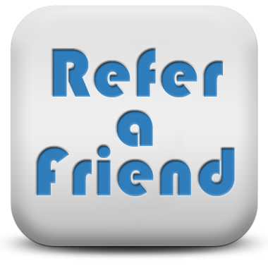 details of the refer a friend programme