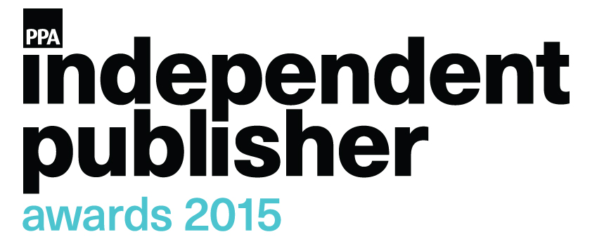 worlds largest independent publisher - 859×347