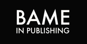 BAME in Publishing - correct