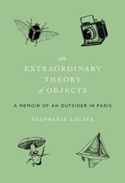 an-extraordinary-theory-of-objects
