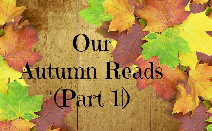 autumn-reads-p1