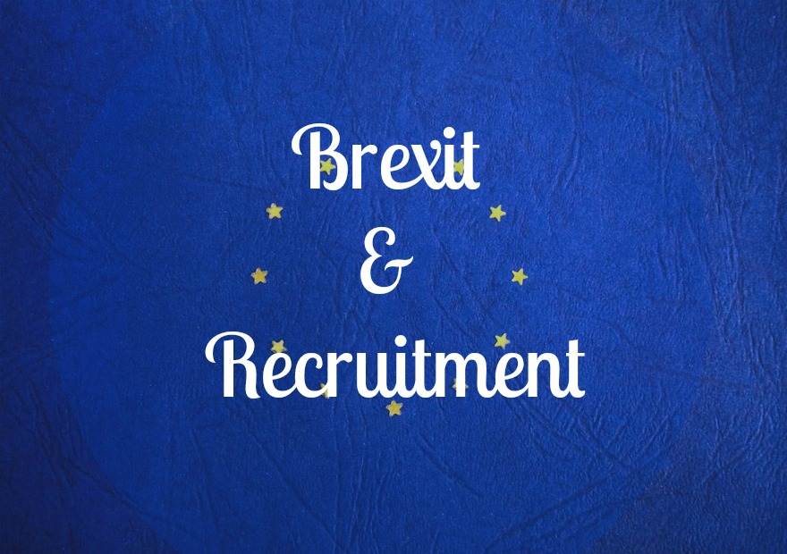 brexit-recruitment