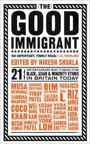 the-good-immigrant