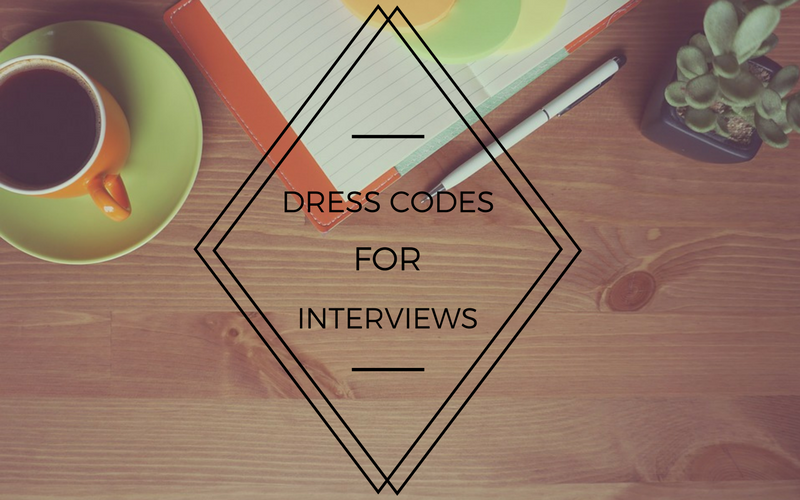 dress-code-for-interviews-12