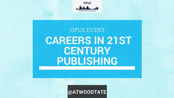 opus-careers-in-21st-century-publishing