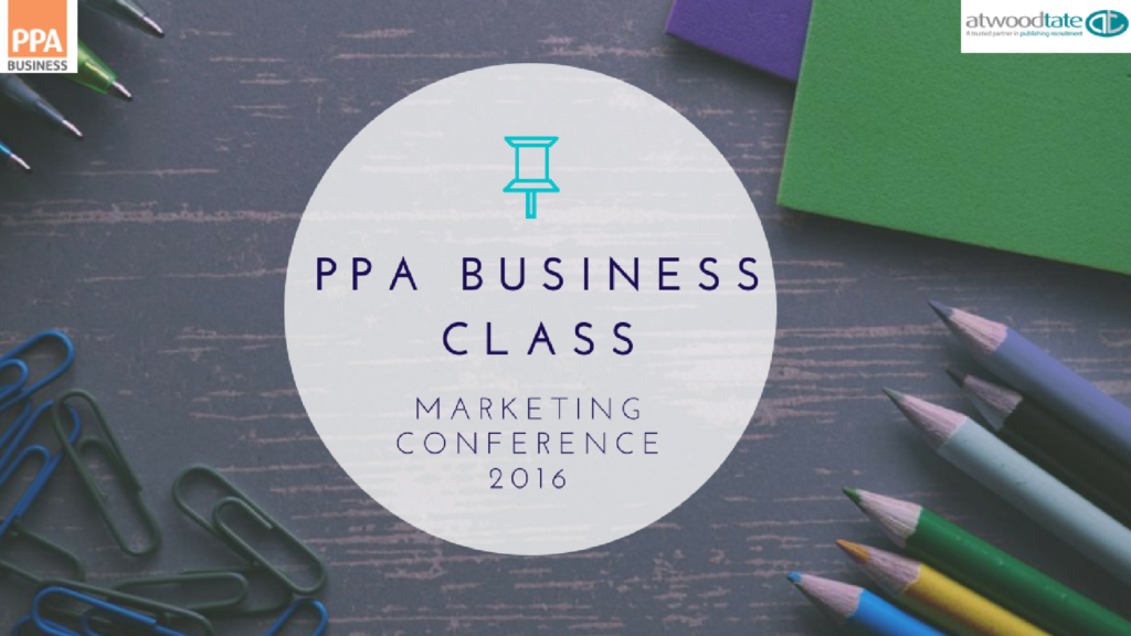 ppa-business-class-atwood-tate-header