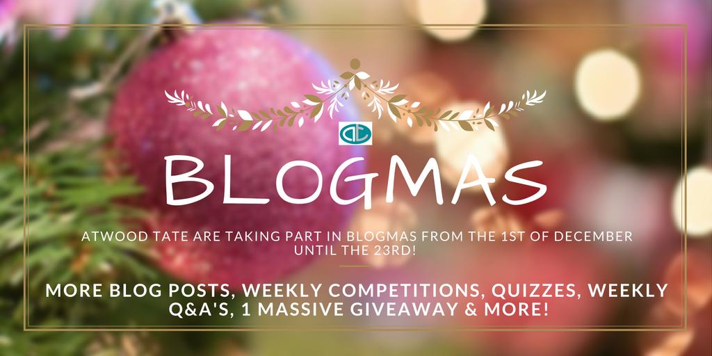 blogmas-header-2