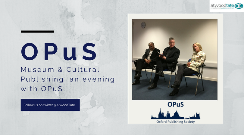 opus-museum-and-cultural-publishing-event
