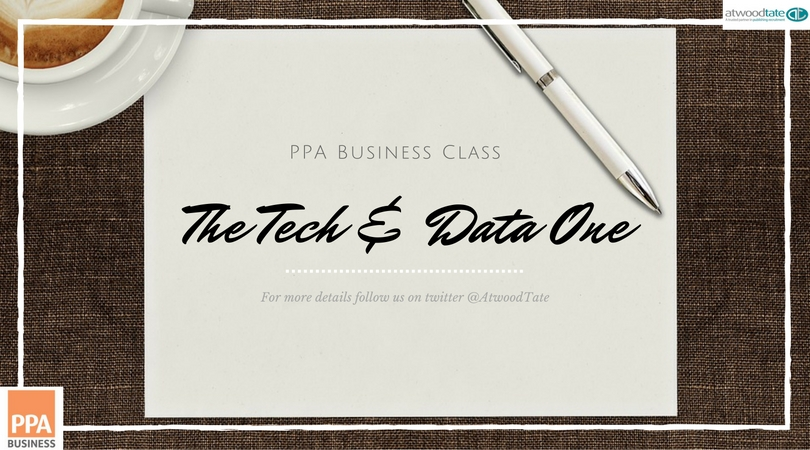 ppa-business-class-tech-and-data