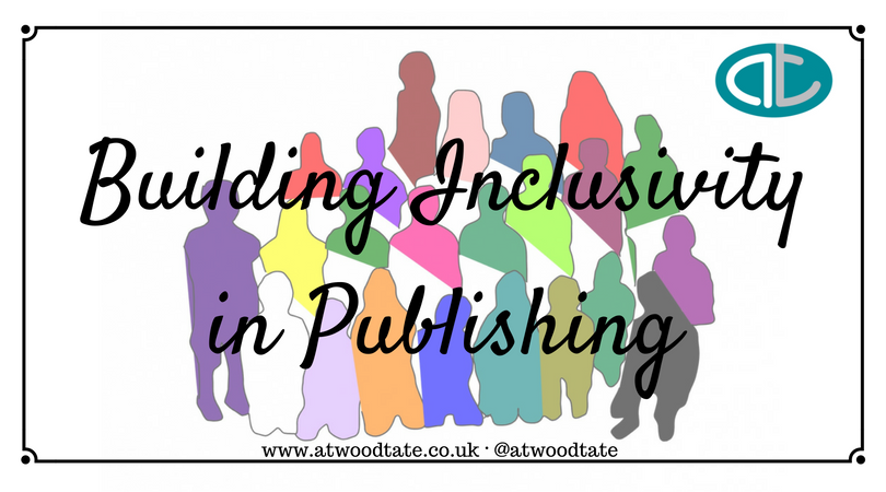 building-inclusivity-in-publishing