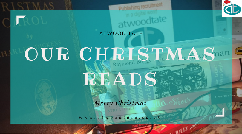 our-christmas-reads