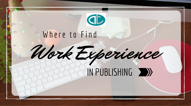 where-to-find-work-experience-in-publishing