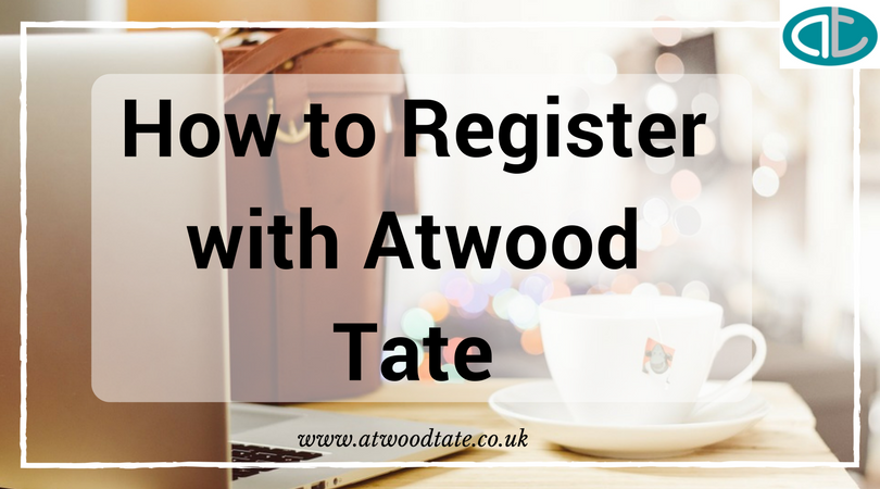 how-to-register-with-atwood-tate
