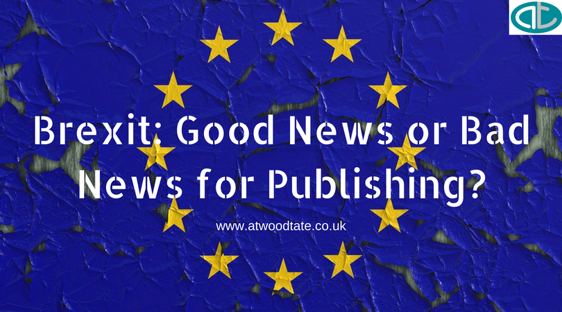 Brexit: Good or Bad News